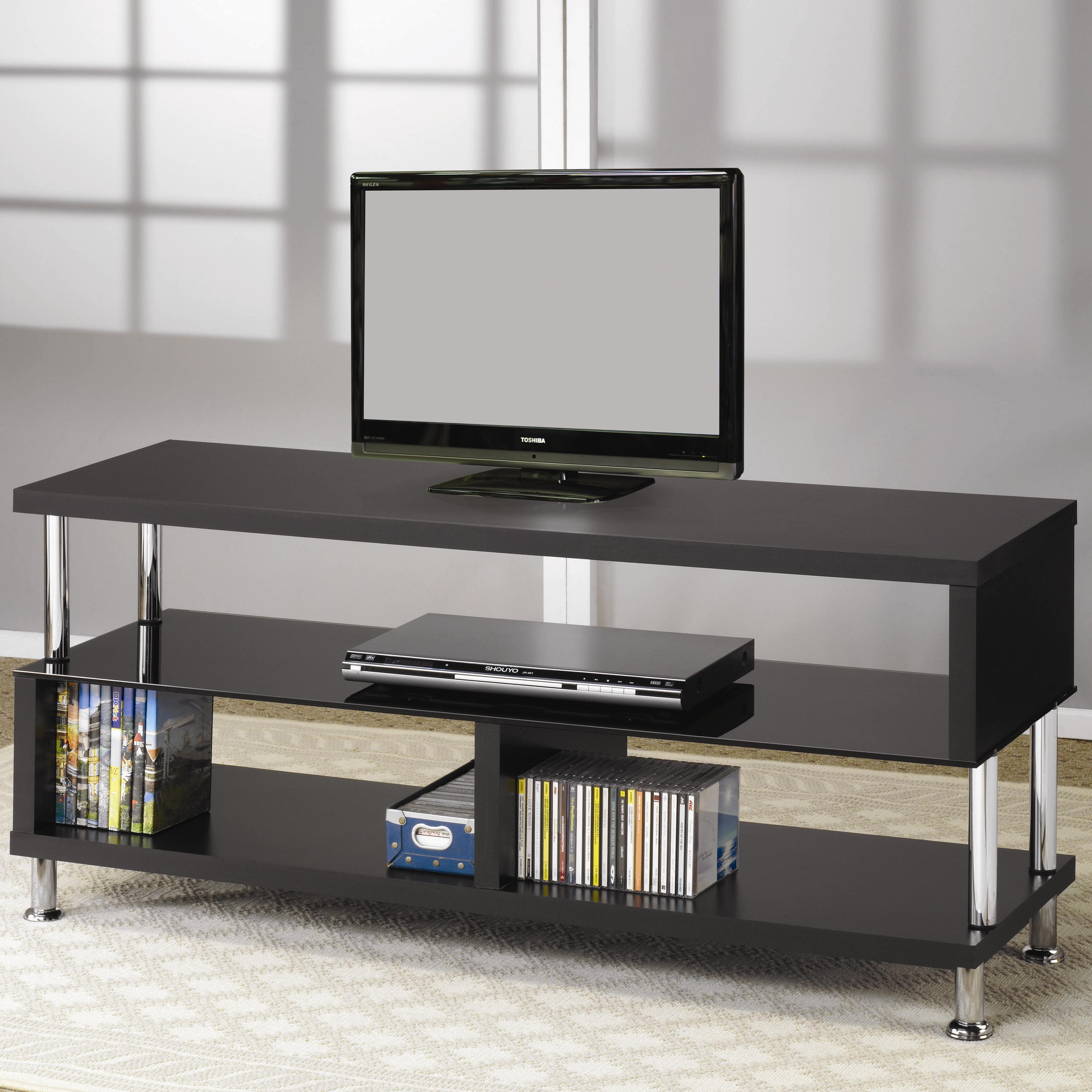 Coaster TV Stands TV Stand - Item Number: 700652