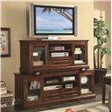 Coaster TV Stands Protective Stacking Panels