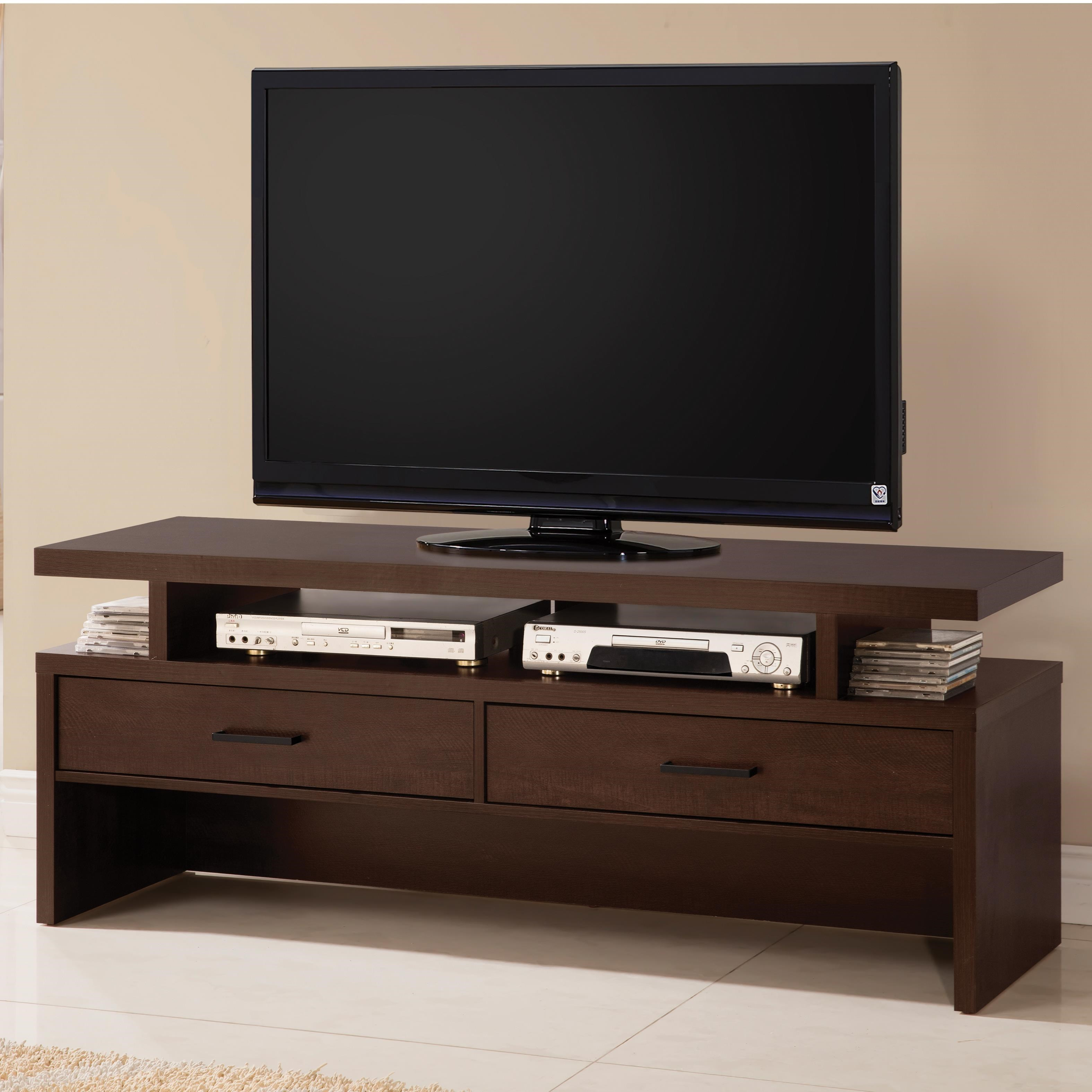 Coaster TV Stands TV Console   Item Number: 720261