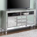 Coaster TV Stands TV Stand - Item Number: 722272