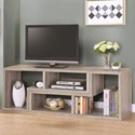 Coaster TV Stands TV Console - Item Number: 802330