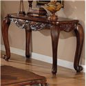 Coaster Venice Sofa Table
