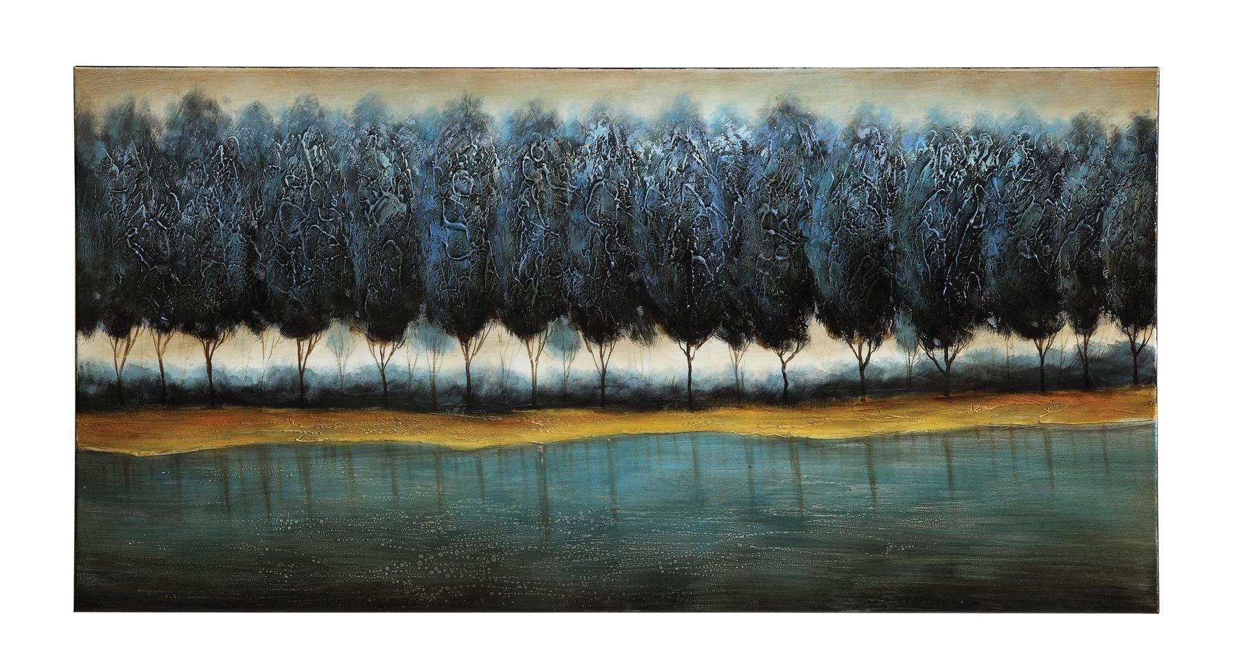 Coaster Wall Art Art - Item Number: 960713