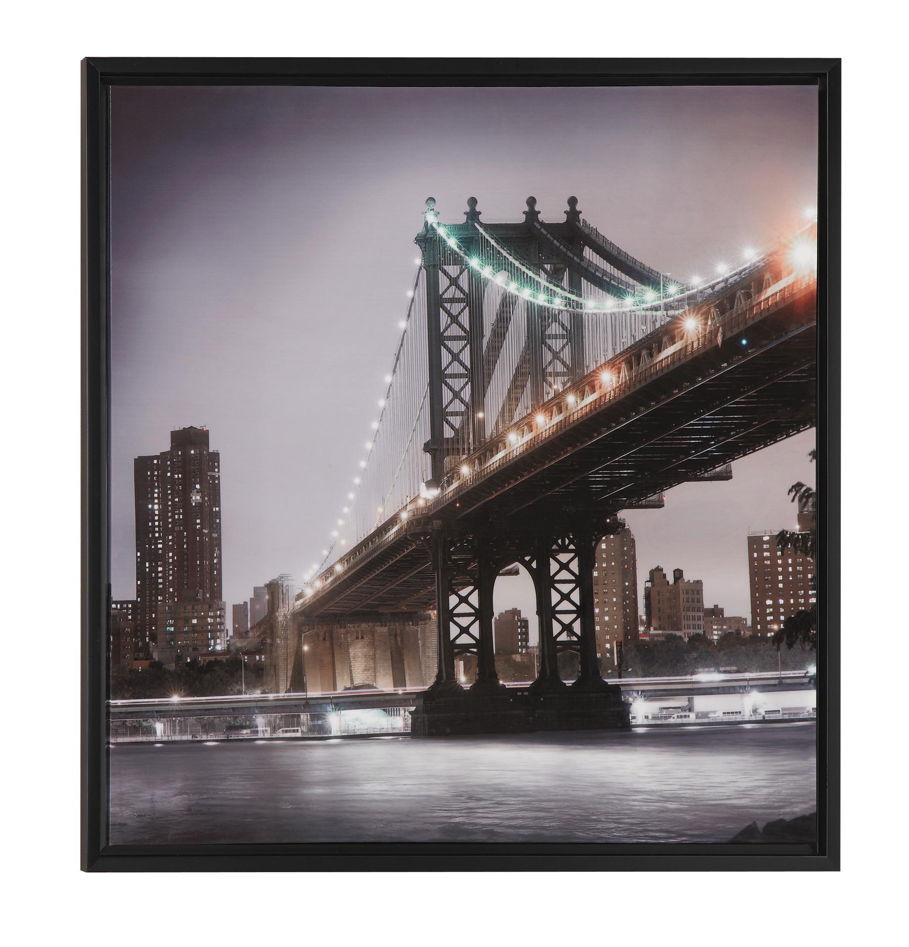 Coaster Wall Art Art - Item Number: 960719