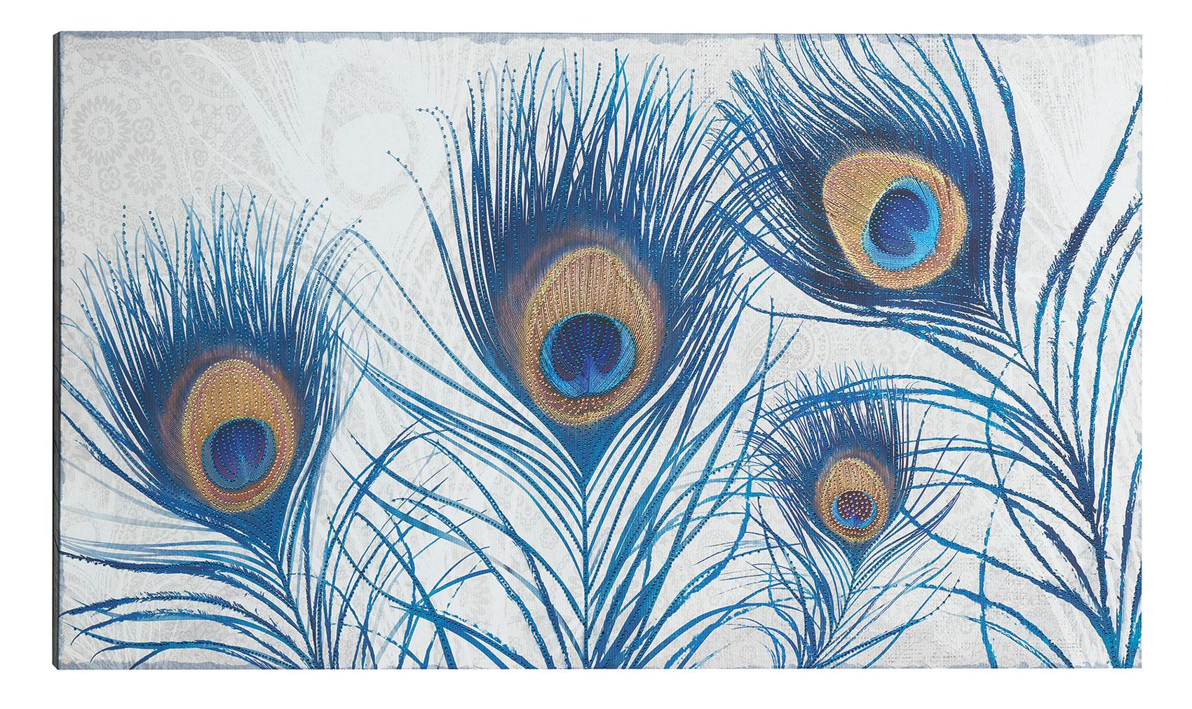 Coaster Wall Art Art - Item Number: 960847