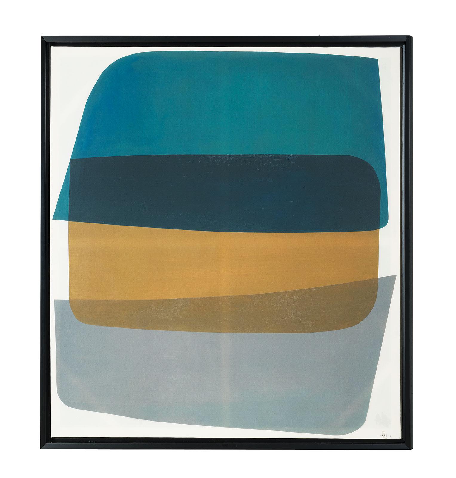 Coaster Wall Art Art - Item Number: 960880
