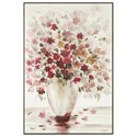 Coaster Wall Art Wall Art - Item Number: 961187