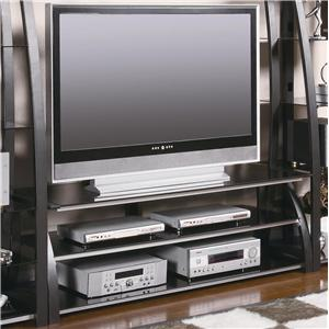 Coaster Entertainment Units TV Stand