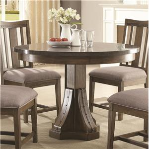 Coaster Willowbrook Dining Table