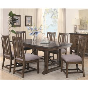 Page 11 Of Table And Chair Sets Bay City Saginaw Midland Michigan Table And Chair Sets