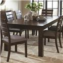 Coaster Wiltshire Dining Table - Item Number: 106361