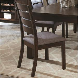 Coaster Wiltshire Dining Chair