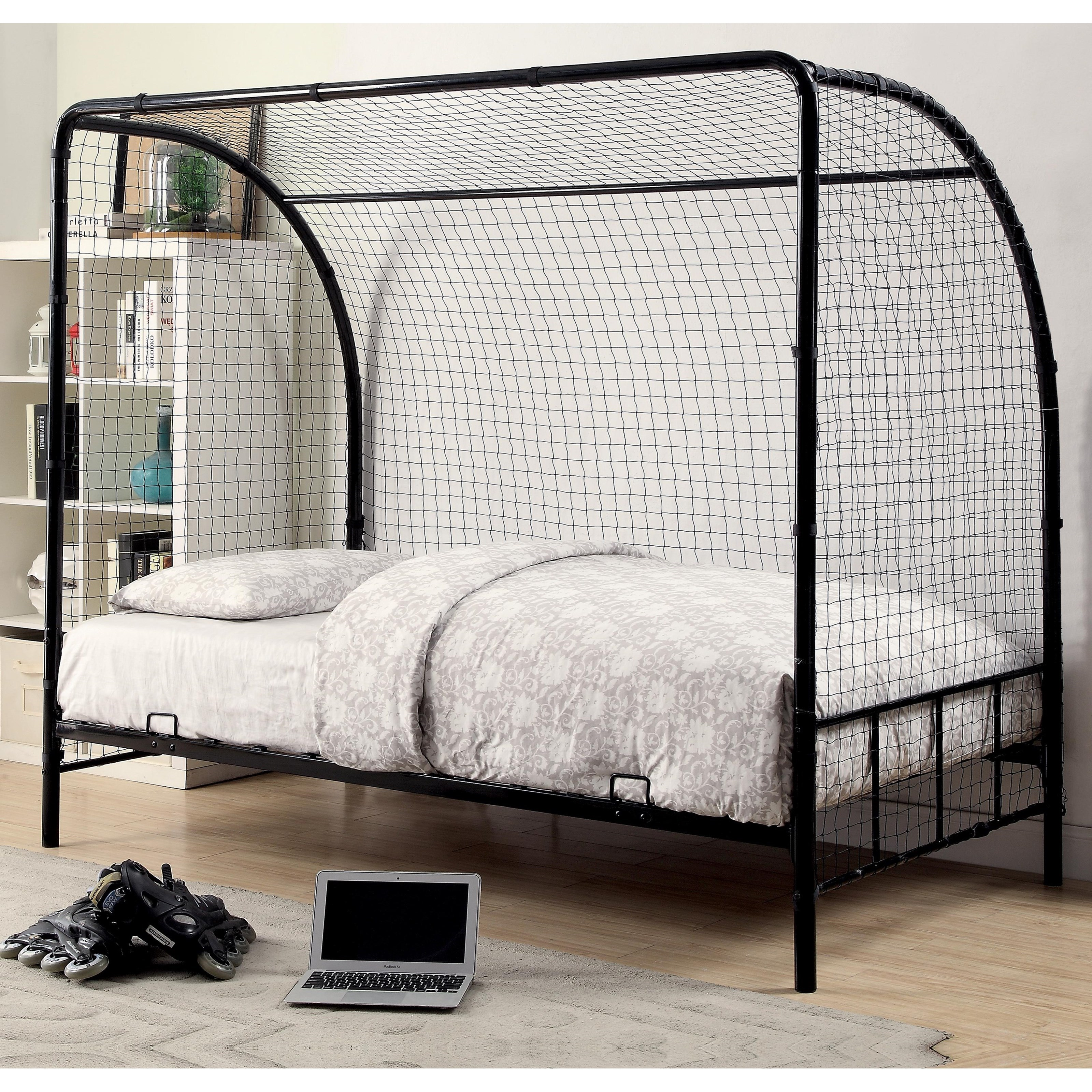 and frame contemporary loccie your polished full for rod design ideas an sheet beyond gardens only nickel target headboards king dazzling bath high appealing tall homes bedroom making iron of metal headboard copper size furniture footboard marvelous wrought better satin outside white enchanting twin beds