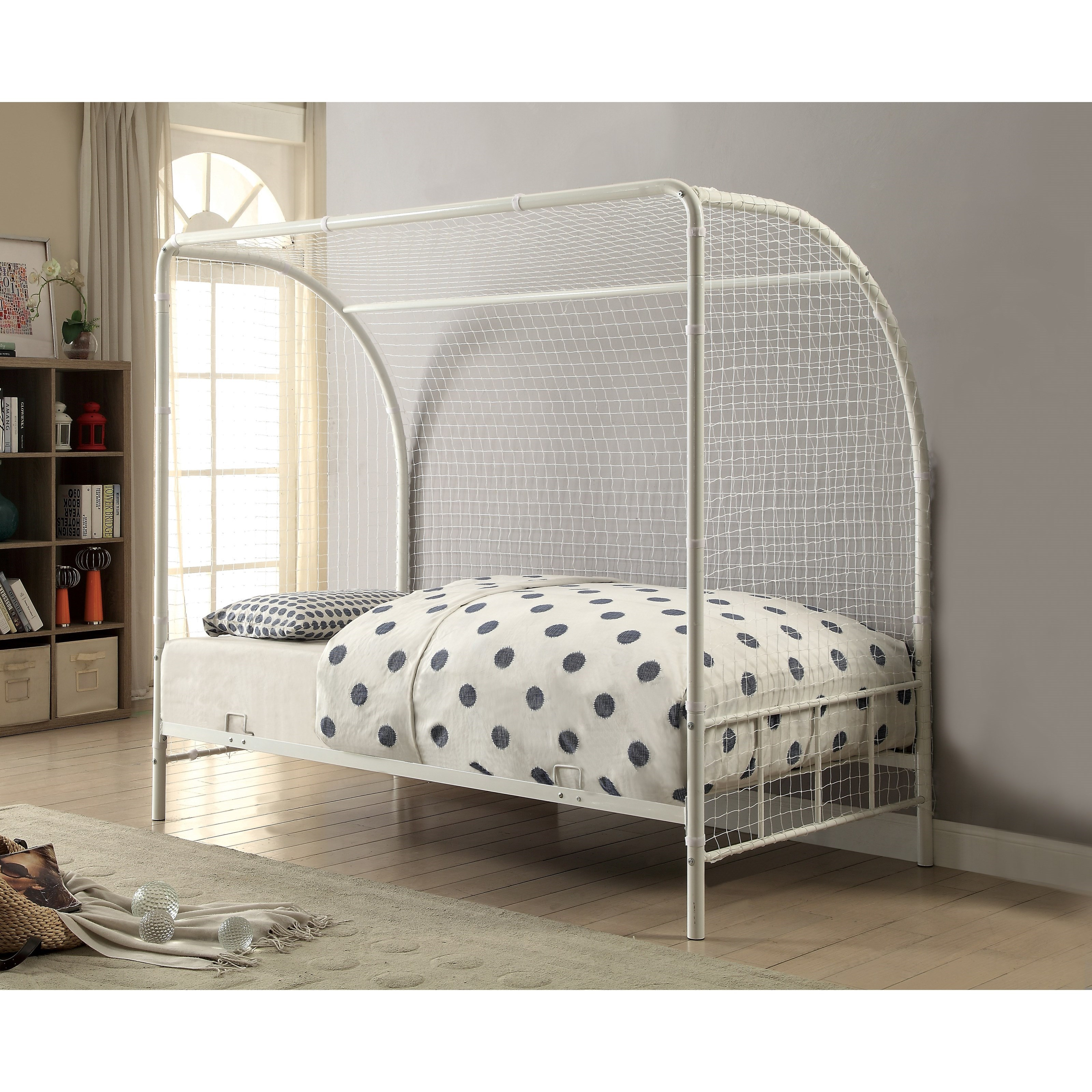 white headboard metal bed twin s frame footboard size with big trundle lots