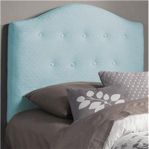 Coaster Youth Headboards Twin Headboard
