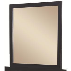 Coaster Zachary  Dresser Mirror