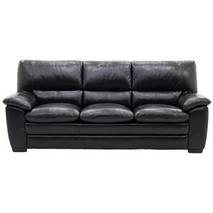 Warehouse M 10744 Sofa