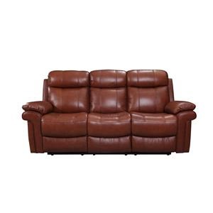Leather Italia USA 2117-2201 2117