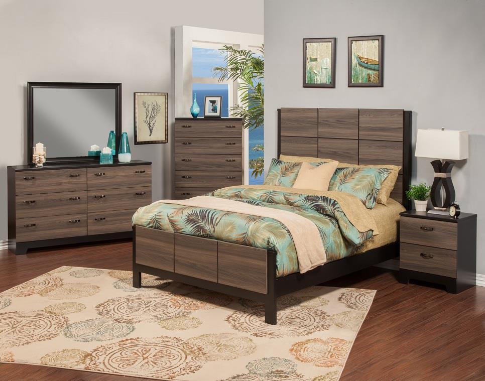 Sandberg Furniture 438 438 Nova  - Item Number: 438