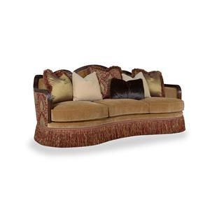 A.R.T. Furniture Inc Giovanna Sofa