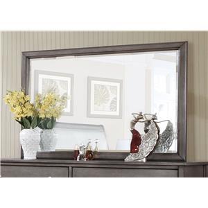 Lifestyle C7185G Mirror