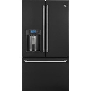GE Cafe´™ Series 27.8 Cu. Ft. Refrigerator