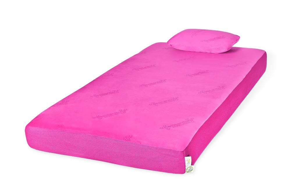 Glideaway Glideaway Full Mattress - Item Number: MAT-25YVMP-F