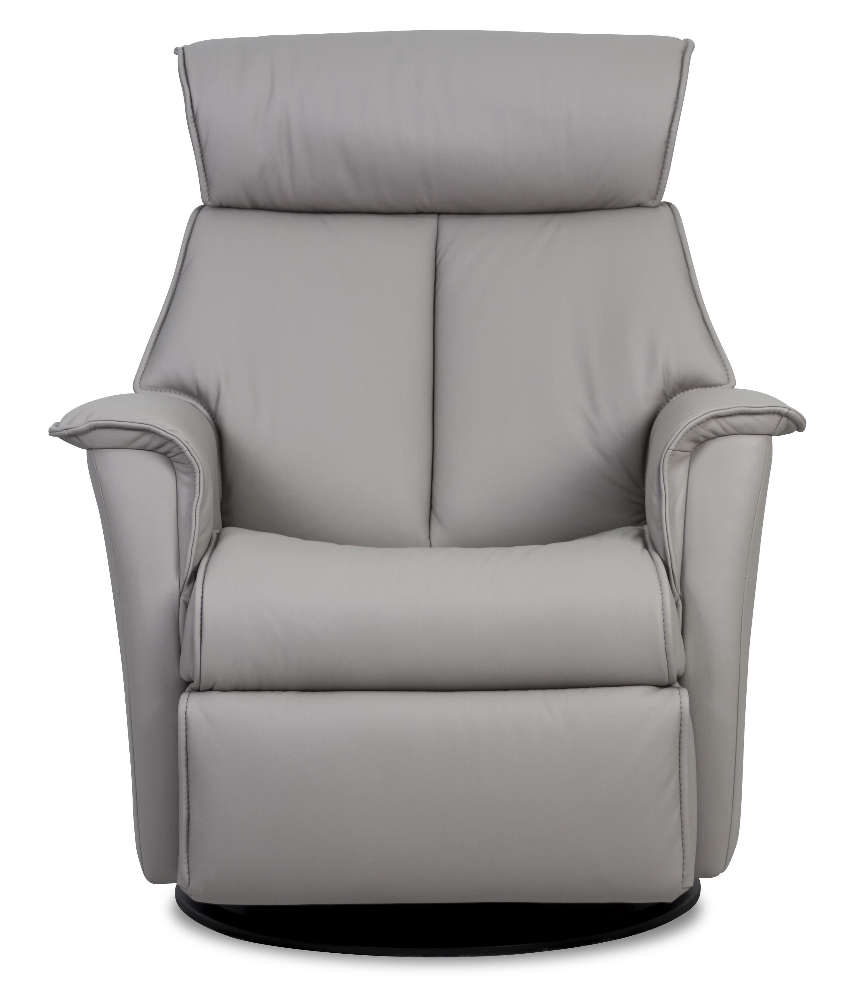 compact recliner chair. IMG Norway BOSS Compact Recliner Chair - Item Number: RG187 M