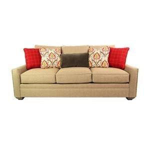Cozi Life Upholstery COZI LIFE Sofa