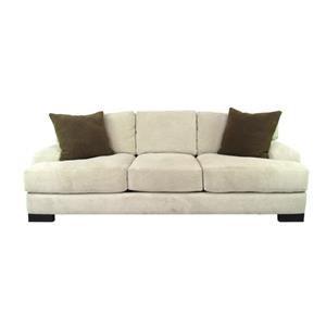 Marcus Daniels Sprintz MARCD Sofa