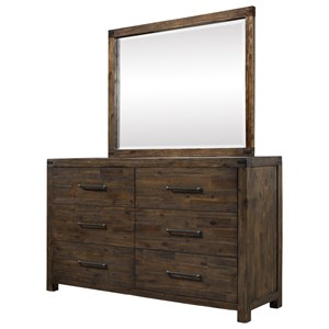Bedroom Furniture - Furniture Fair - North Carolina - Jacksonville ...