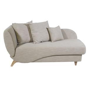M3 Furniture Tompkins Sofa Sleeper