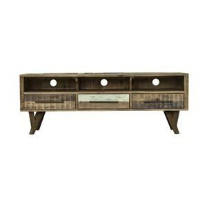 Reeds Trading Company Trestles Entertainment Console