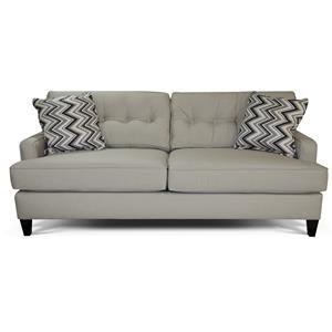 England U1B0 Sofa