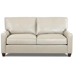 Page 7 Of Sofas Poughkeepsie Kingston And Albany New