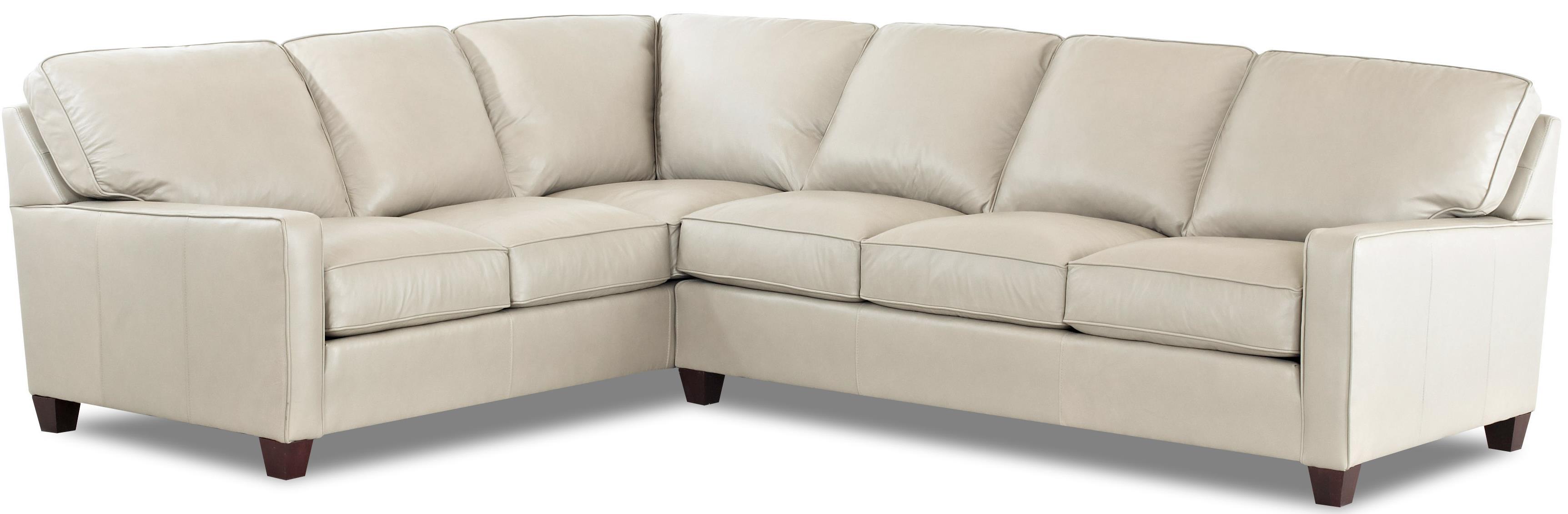 Comfort Design Ausie Sectional Sofa Group Furniture Barn