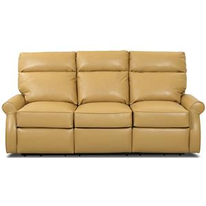 Leather Sofas Tampa St Petersburg Clearwater Florida Leather - Leather sofas tampa