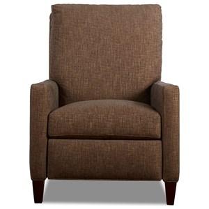 Comfort Design Reclining Chairs Britz Reclining Chair