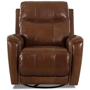 Comfort Design Reclining Chairs Swivel Glider Recliner