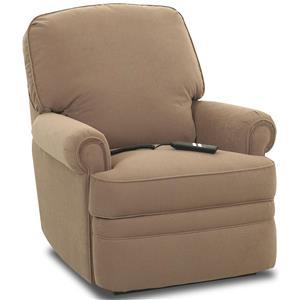 Comfort Design Sutton Place Three Way Lift Chair