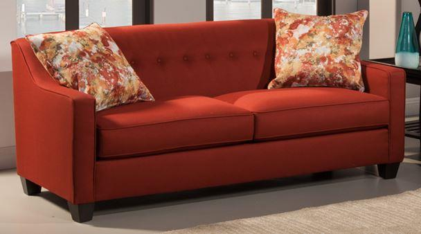 Comfort Industries Flash Stationary Sofa - Item Number: Flash