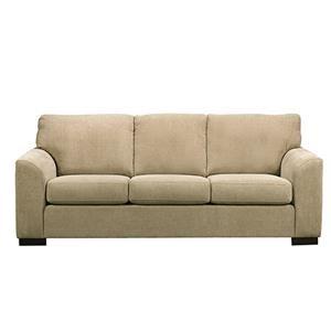 Comfort Style Canada Dawson Customizable Sofa