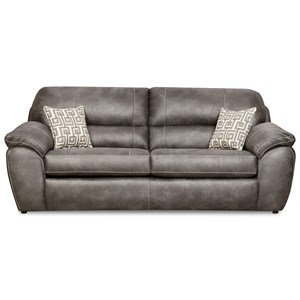 Corinthian 18A0 Sofa Sleeper