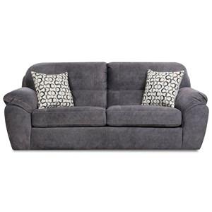 Corinthian 18A0 Sofa
