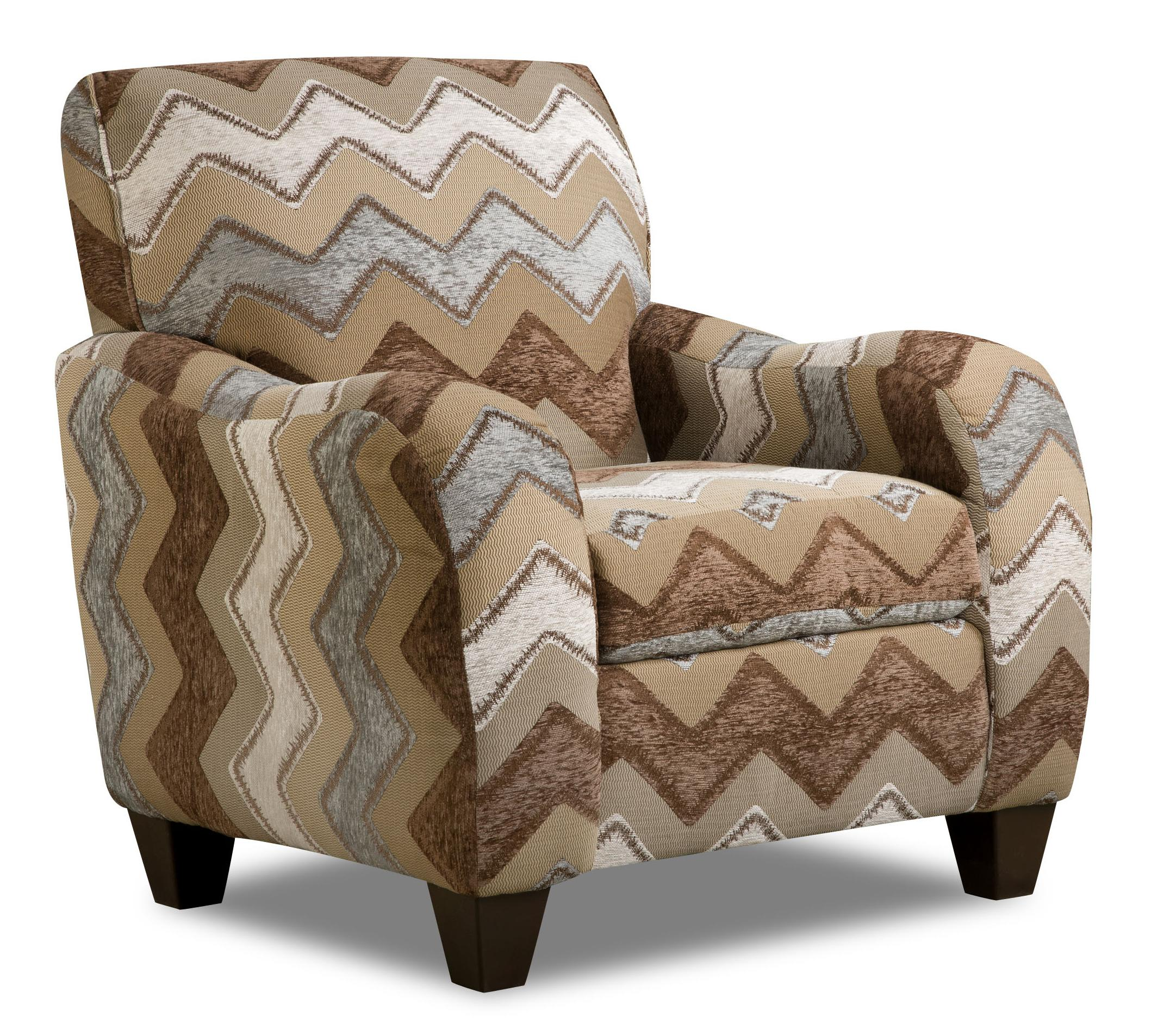 27A0 Specialty Chair by Corinthian at Story & Lee Furniture