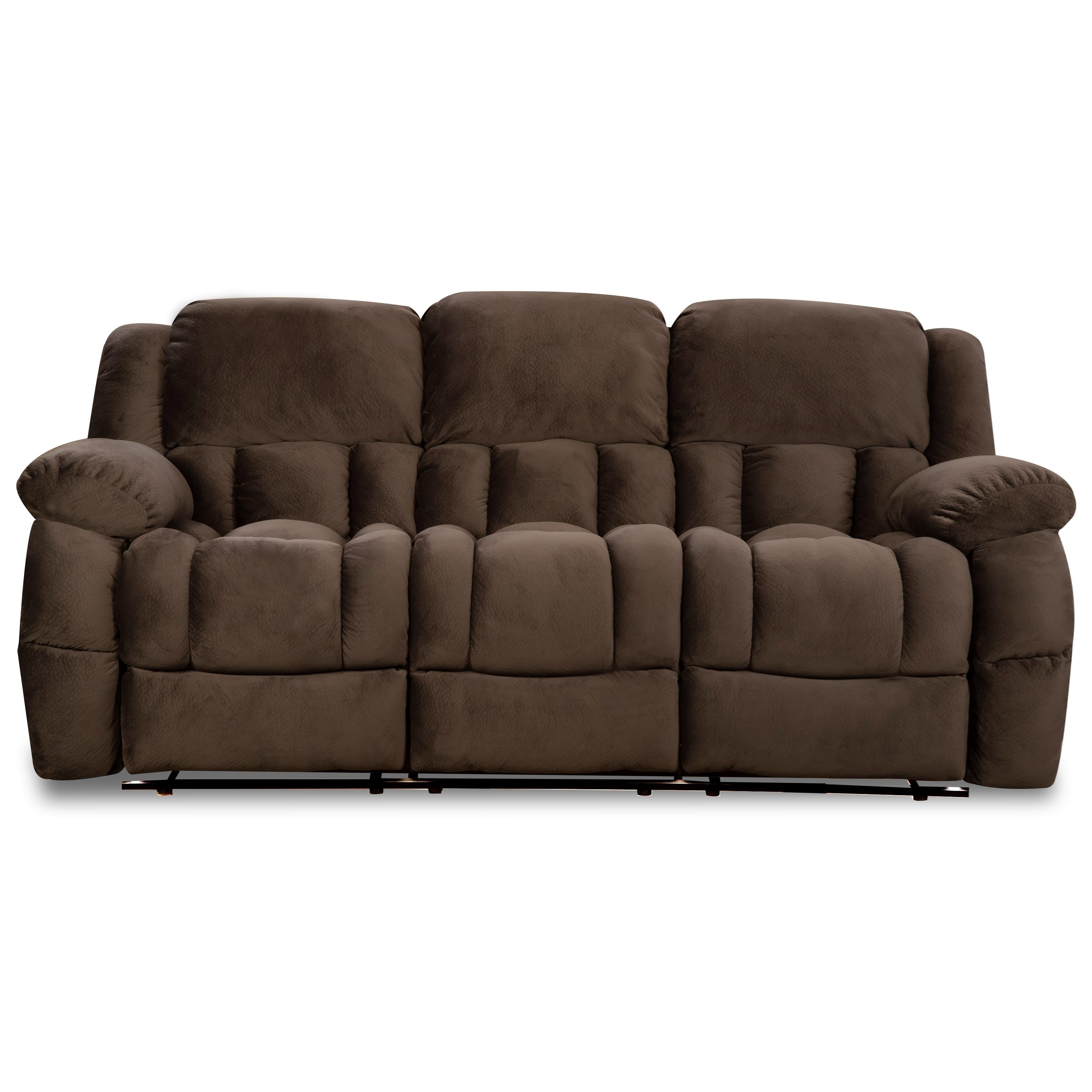 29901 Reclining Sofa by Corinthian at Story & Lee Furniture
