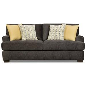 Corinthian 29C0 Sofa