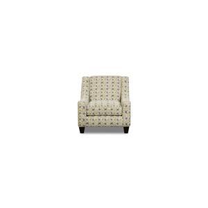 Corinthian Alton Starmatic Accent Chair