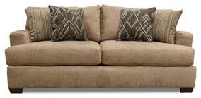 Corinthian Alton Sofa