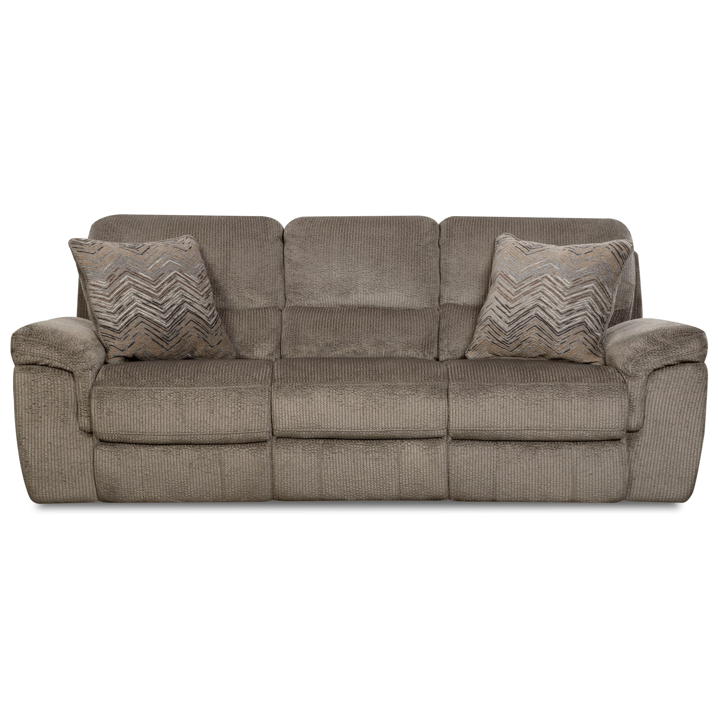 35001 Reclining Sofa by Corinthian at Story & Lee Furniture